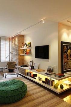 641bdbea5 Este puede ser el toque diferciador para que nuestro salón resulte de lo  más agradable y moderno.