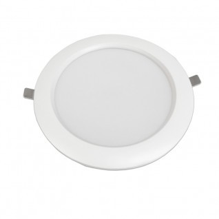 Downlight 18W Saturn evol