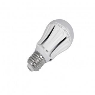 Bombilla led 10W E27 luz blanca