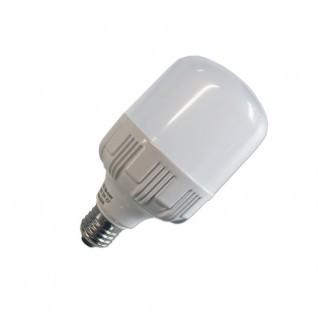 Lámparas para alumbrado público 20W