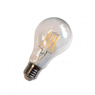 Bombilla de filamento led 10W E27