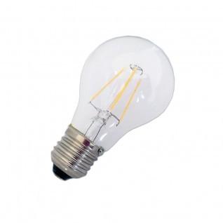 Bombilla de filamento led 4W E27