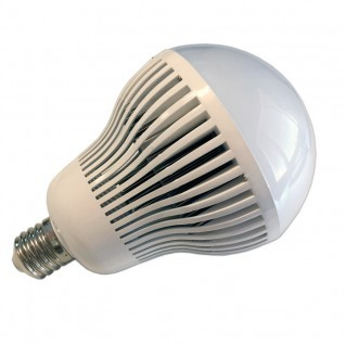 Bombilla industrial led 50W E40