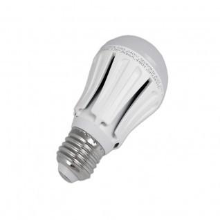 Bombilla led 10W E27 regulable