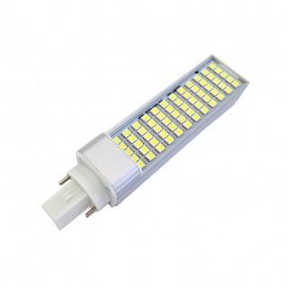 Bombilla led 12W G24