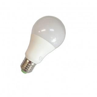 Bombilla led 15W E27 A60