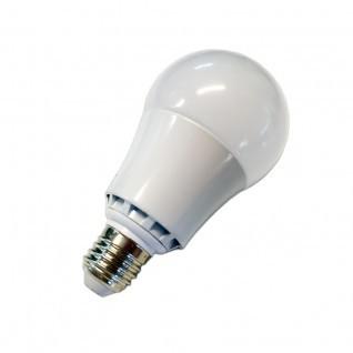 Bombilla led 15W E27 A80