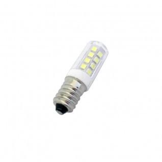 Bombilla led con sensor crepuscular 12w e27 for Bombilla sensor crepuscular
