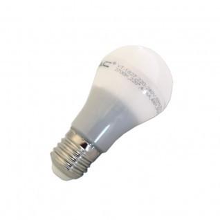Bombilla led 5W E27