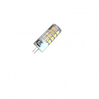 Bombilla led G4 2.5W 12V