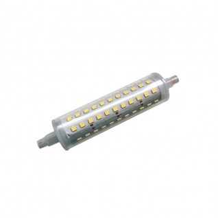Bombillla led R7S 118 mm