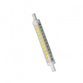 Bombilla lineal led 5.5W