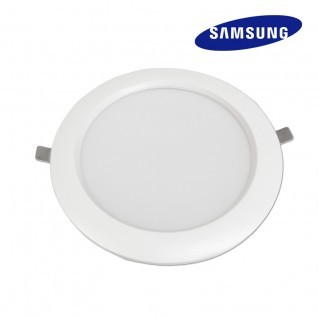 Downlight 24W led Samsung Eye230