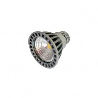 Lámpara  dicroica led 6W Gu10