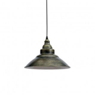 lámpara colgante cocina