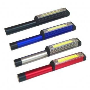 Linterna portátil led 4W