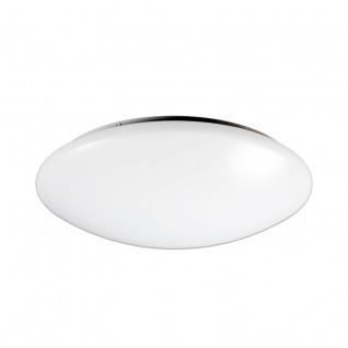 Plafón led 24W circular