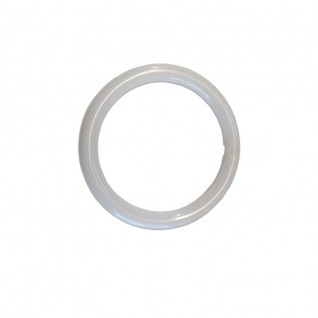Tubo led circular 15W