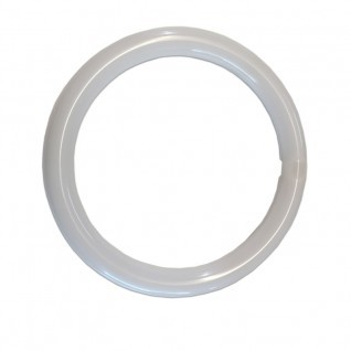 Tubo led circular 32W